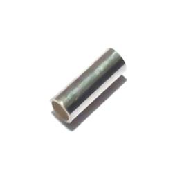 Sterling Silver Rondelle Beads Spacer 7 mm 1 gram