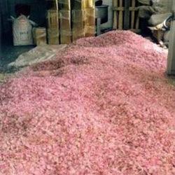 Turkish rose concrete